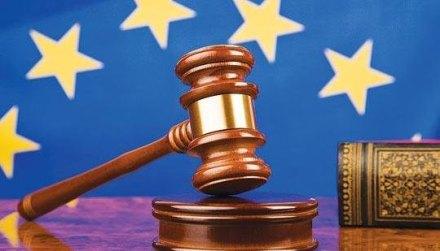 EU LAWjpg